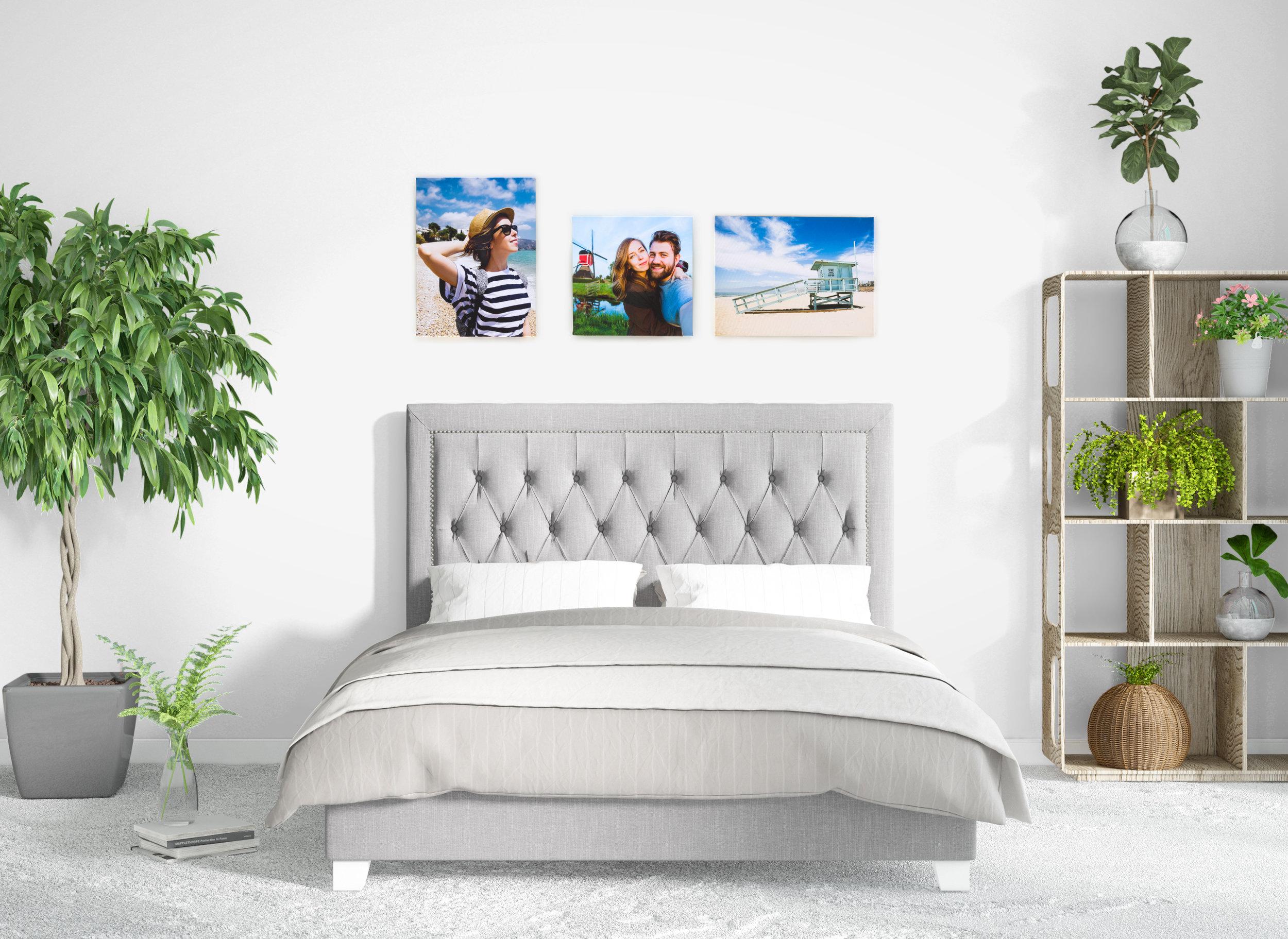 Canvas-Home-decor-3.jpg