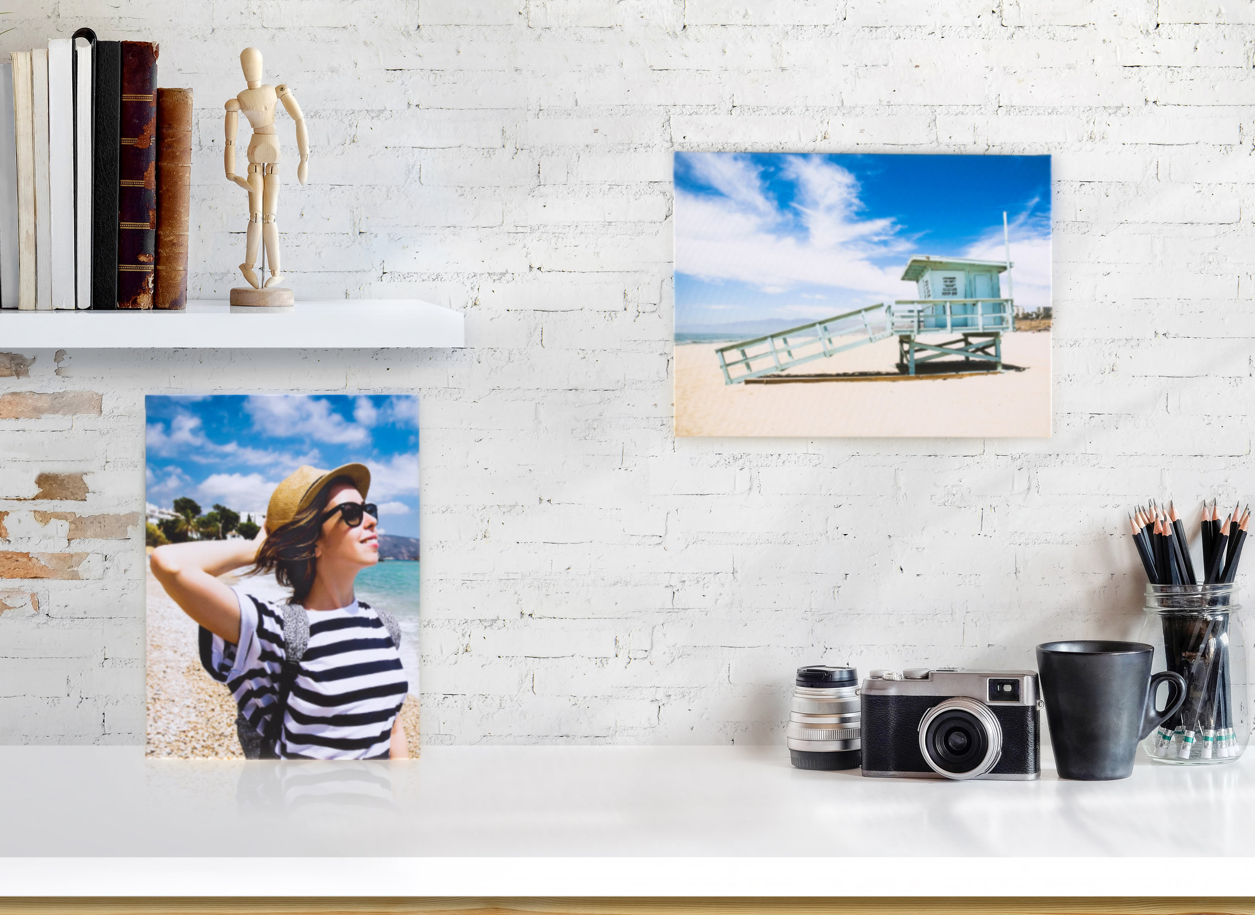 Canvas-Home-decor-4.jpg