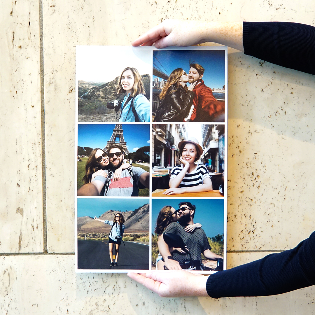 Poster-M-Portrait-product-page.jpg