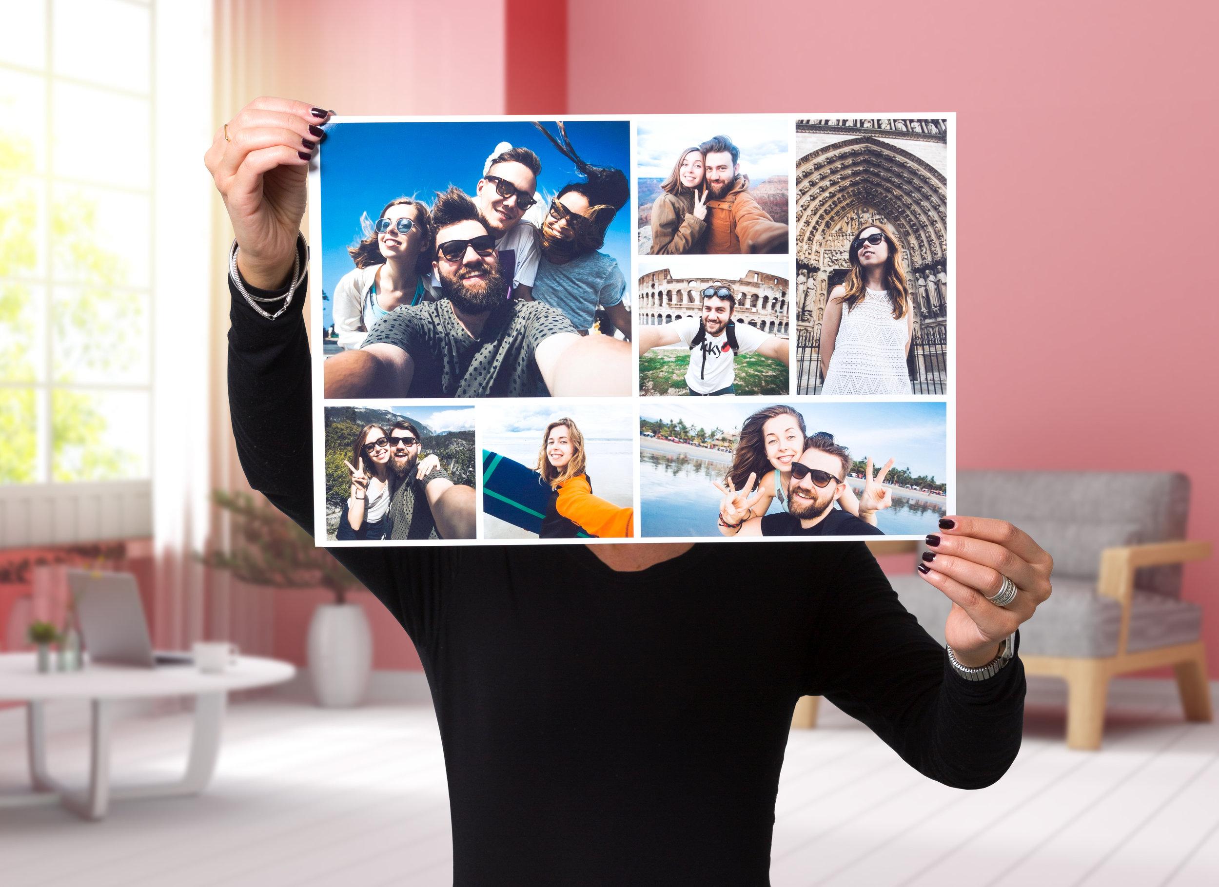 Thumbnail-WEB-Poster-Landscape-S-BIG.jpg