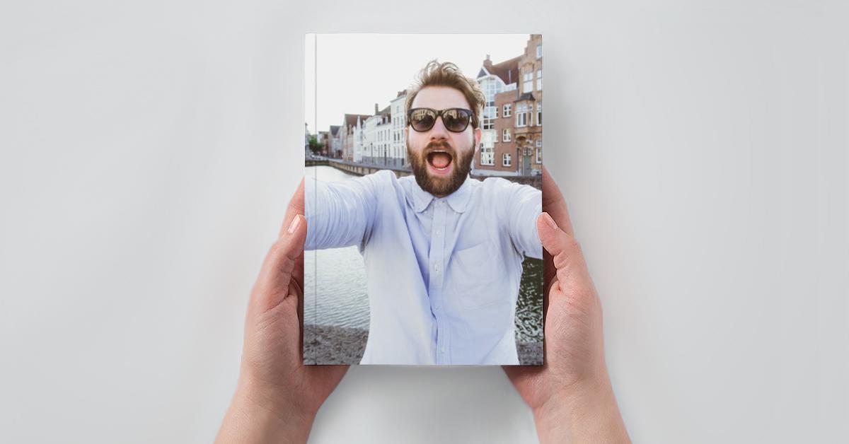 book-Portrait-A5.jpg