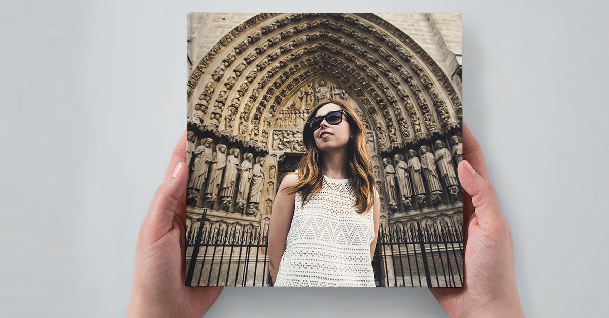 book-Square-L.jpg