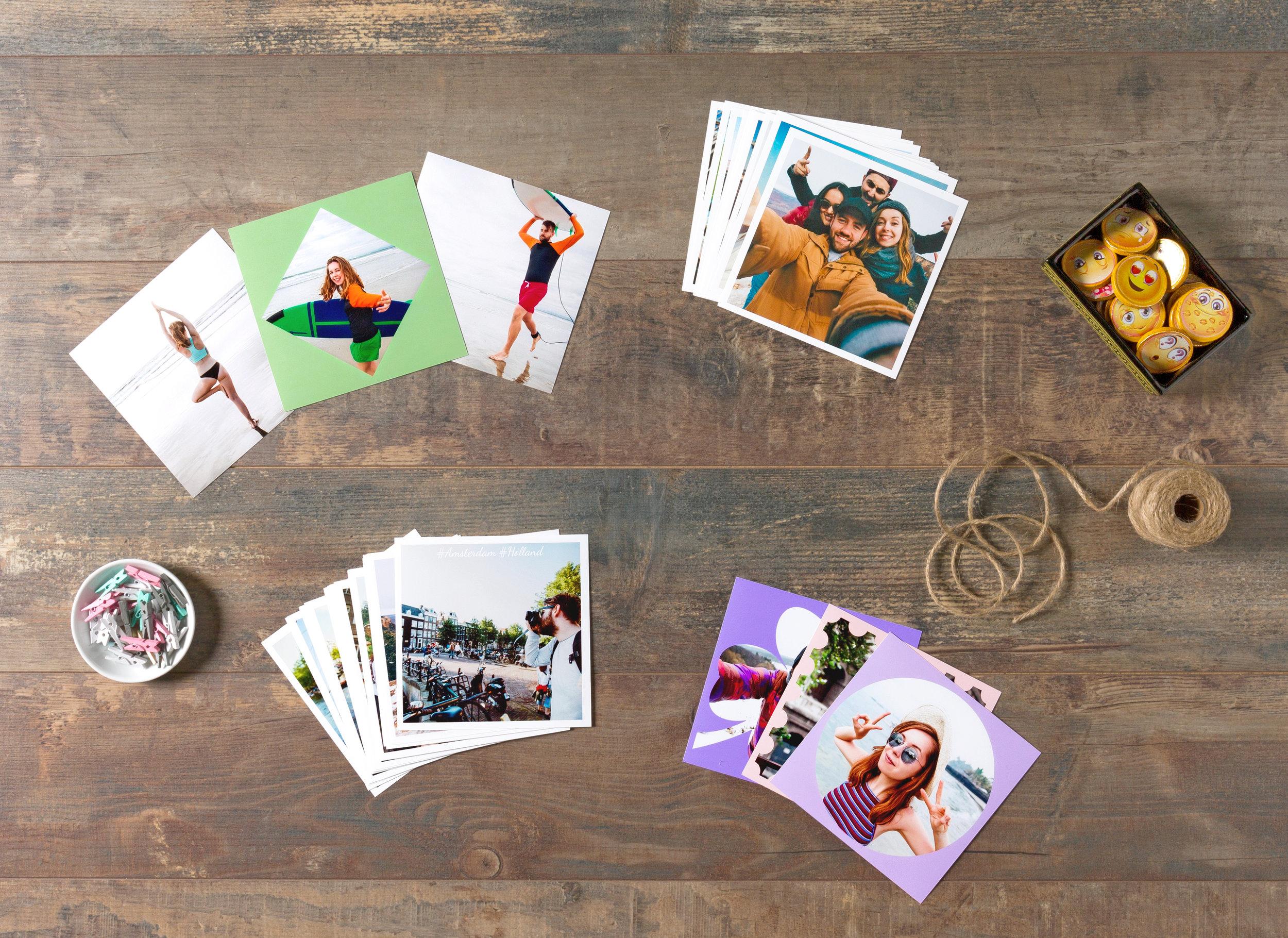 BIG-image-Prints-regular-square-L.jpg
