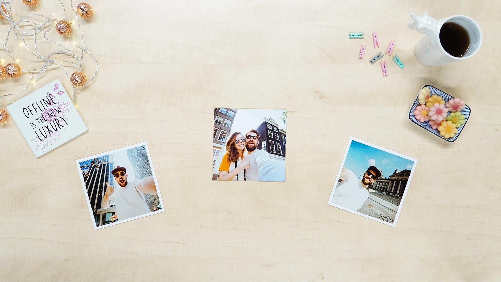 ZT-Thumbnail-Prints-regular-square-L.jpg