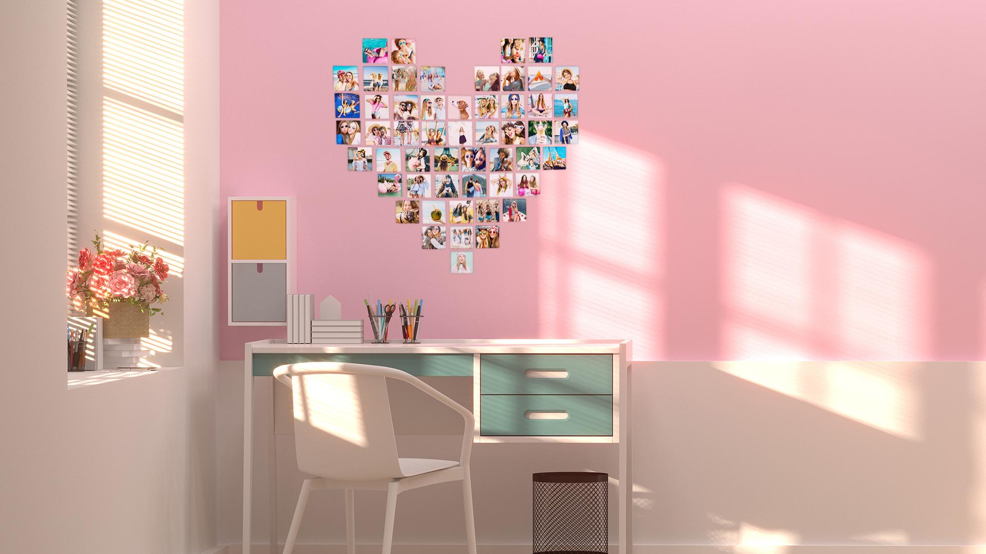 5-DIY-home-heart.jpg