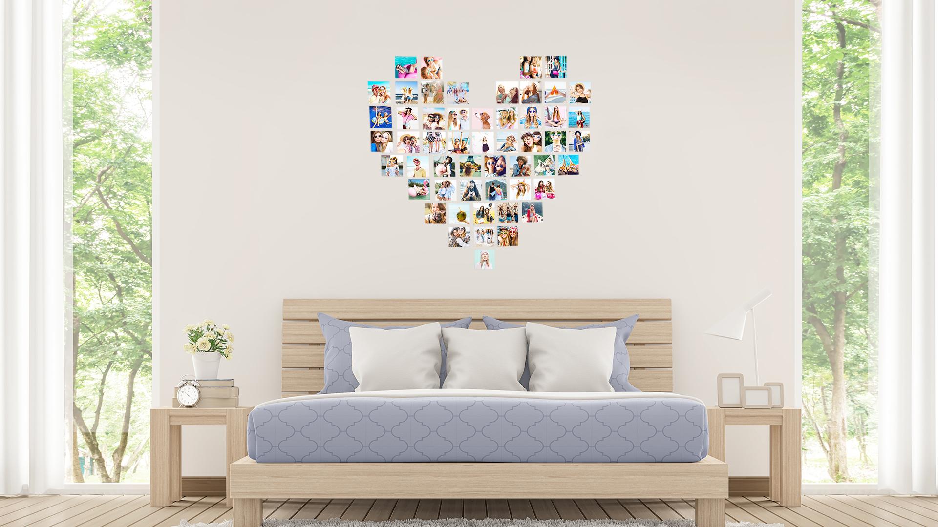 4-DIY-home-heart.jpg