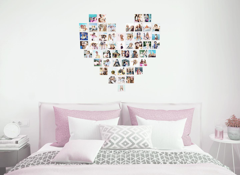 Photo-wall-Catagory-icon-BIG.jpg