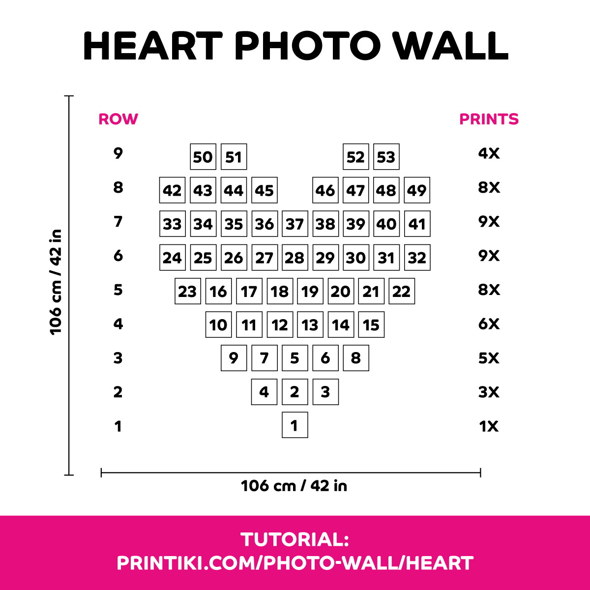 Extra-print-HEART-NO-BLEED.jpg
