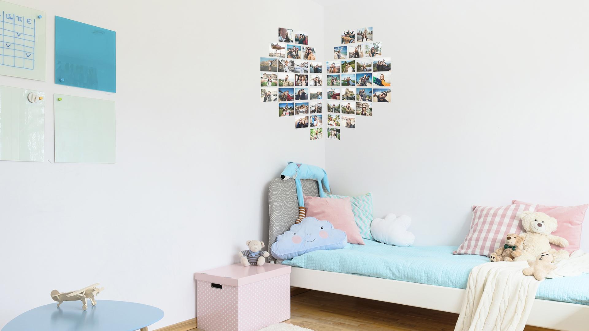 HOME-DIY-Corner-Heart-2.jpg