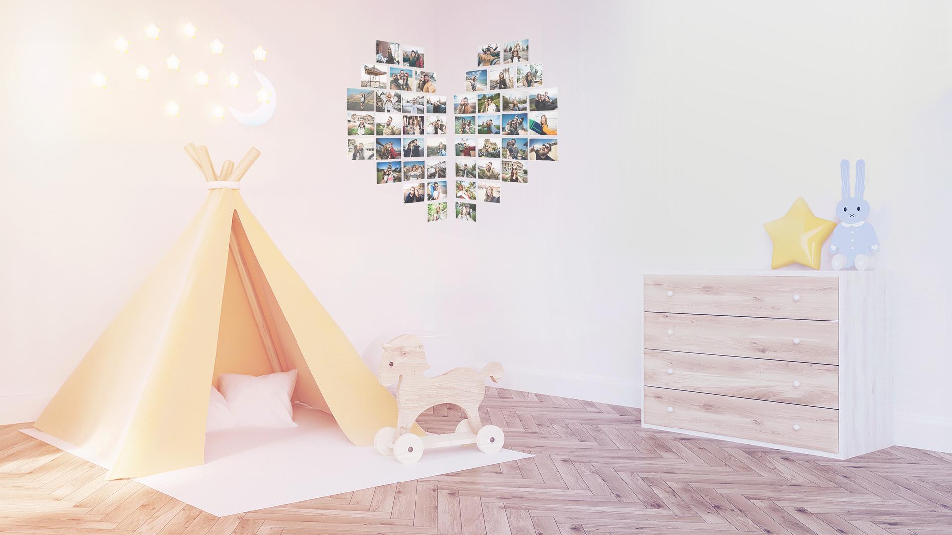 HOME-DIY-Corner-Heart-3.jpg