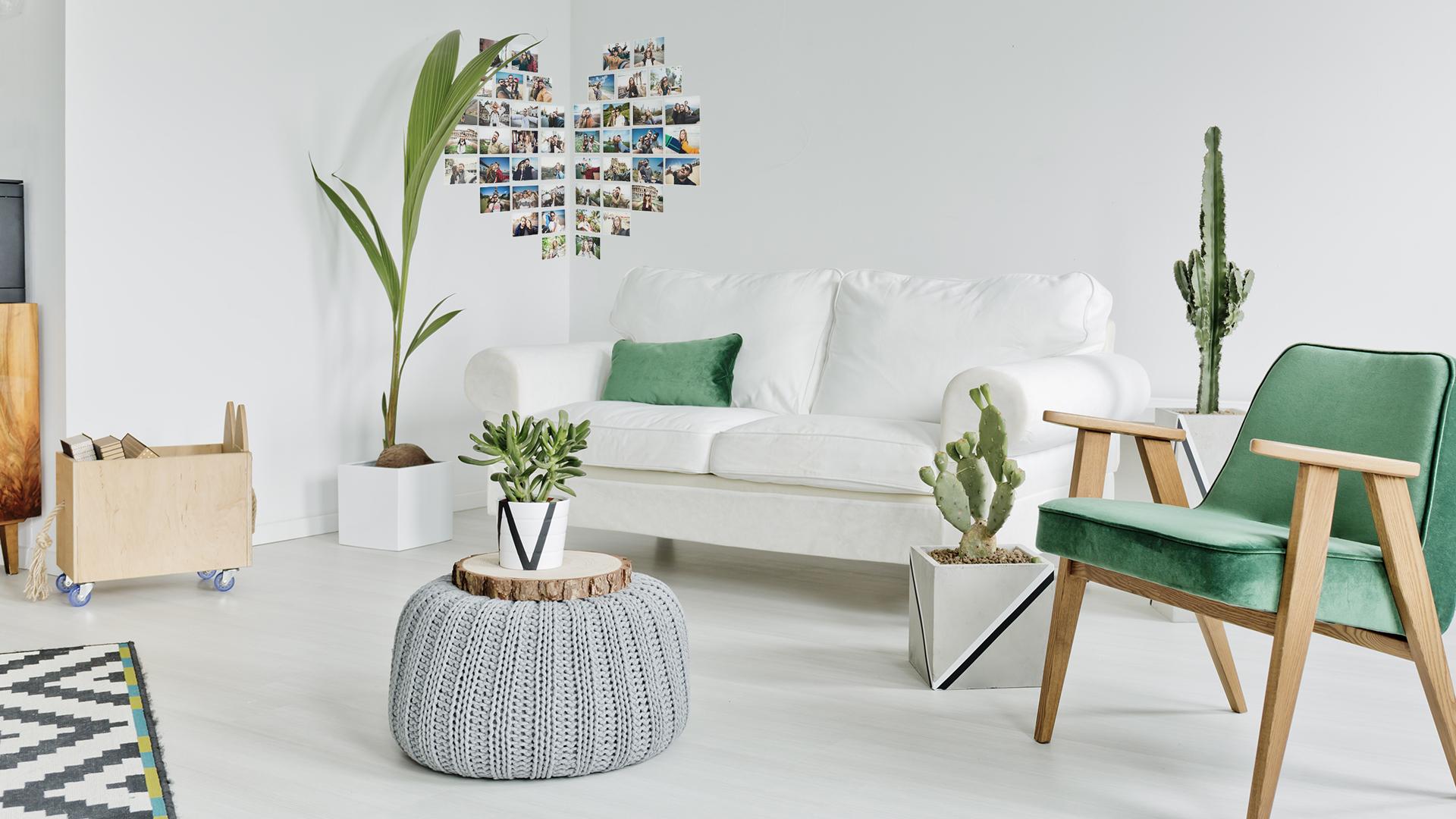 HOME-DIY-Corner-Heart-9.jpg