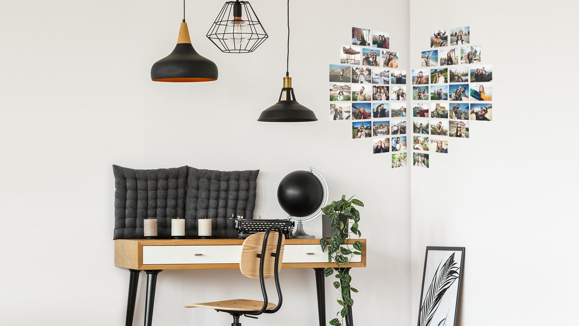 HOME-DIY-Corner-Heart-12.jpg