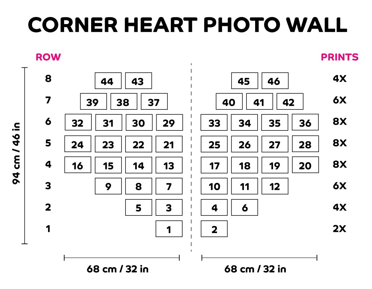 SMALL-Extra-print-instructions-Heart.jpg