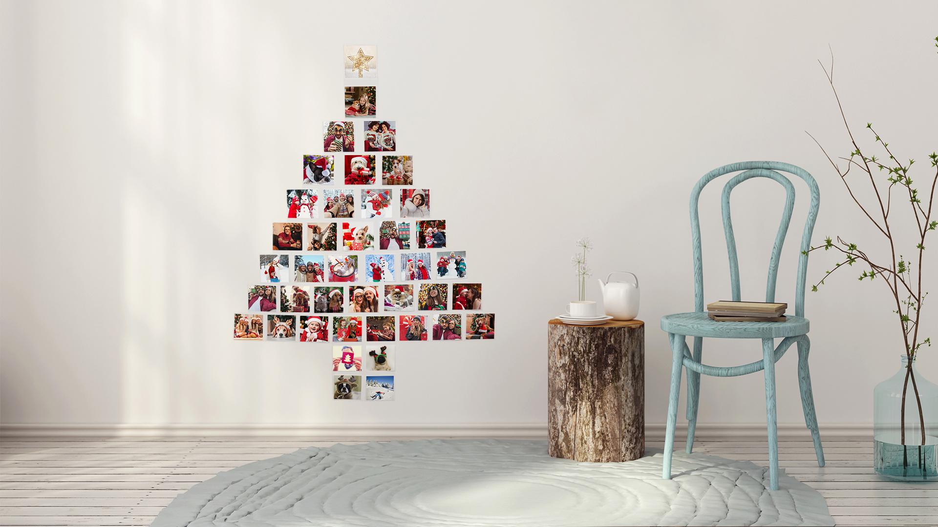 5-Home-DIY-Christmas-tree-photo-wall.jpg