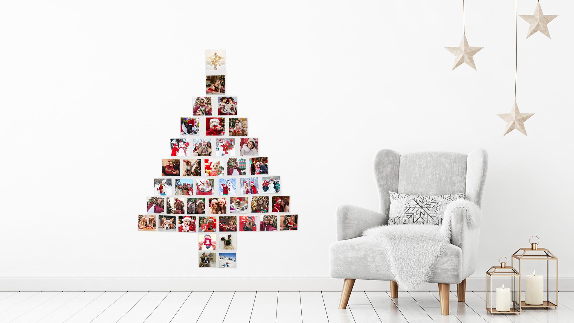 6-Home-DIY-Christmas-tree-photo-wall.jpg