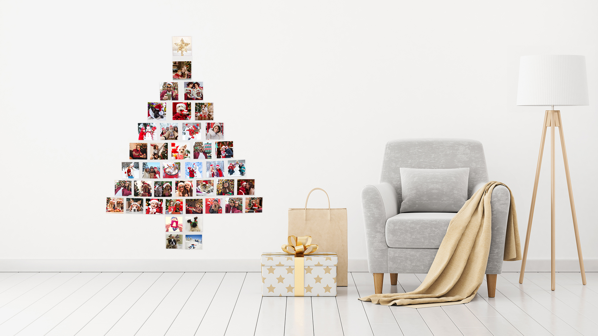 7-Home-DIY-Christmas-tree-photo-wall (1).jpg
