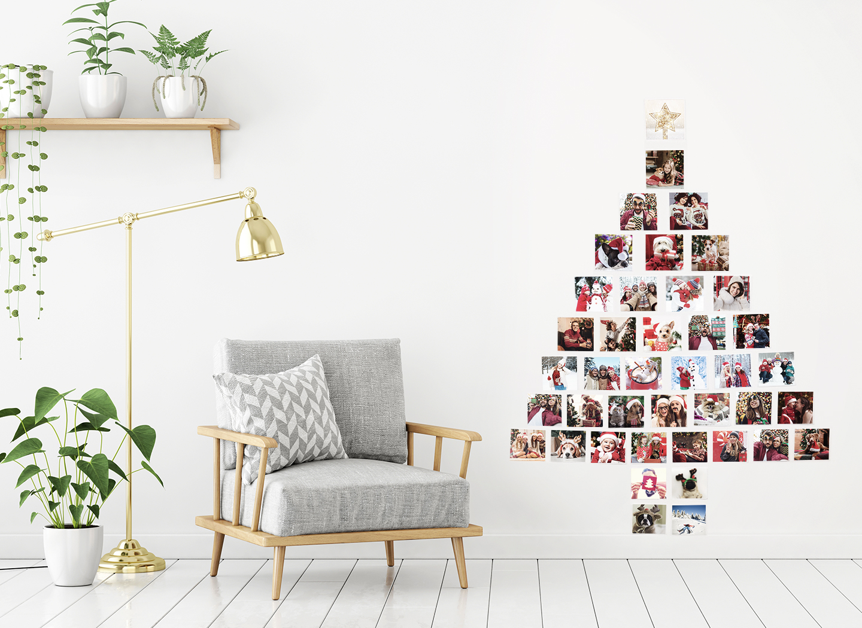 Christmastree-thumbnail-BIG.jpg