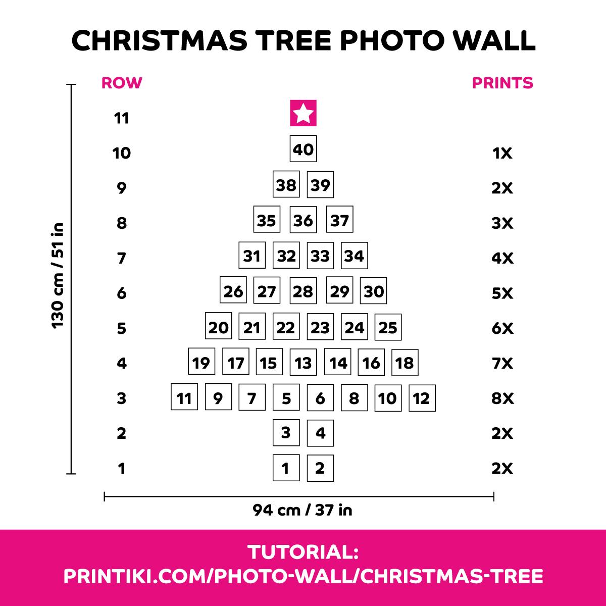 Extra-print-Christmas-tree-NO-BLEED.jpg