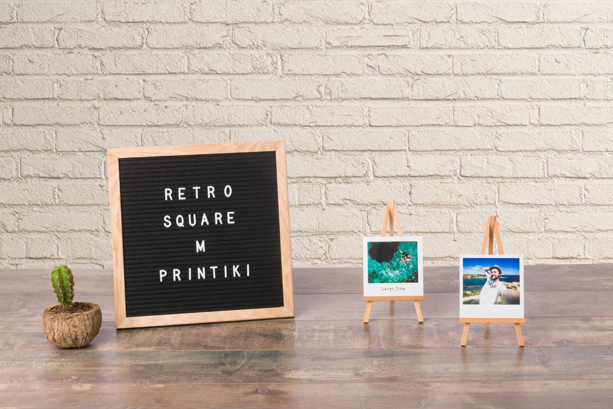 Decor-Retor-Prints-M.jpg