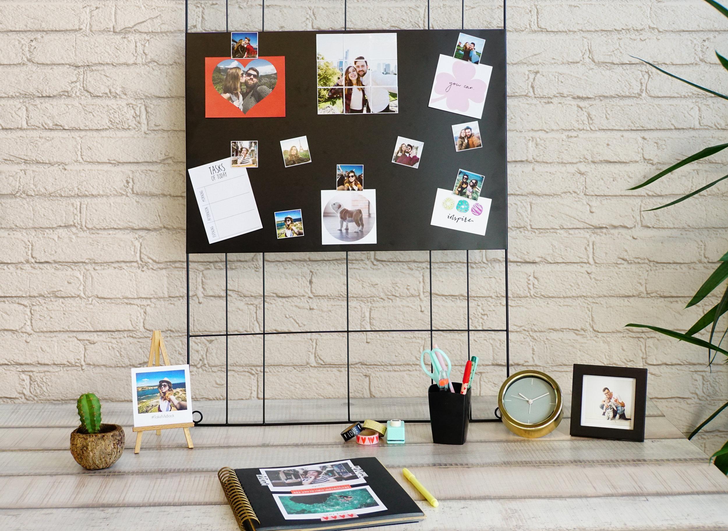 MINI-2-Magnets-Home-decor.jpg