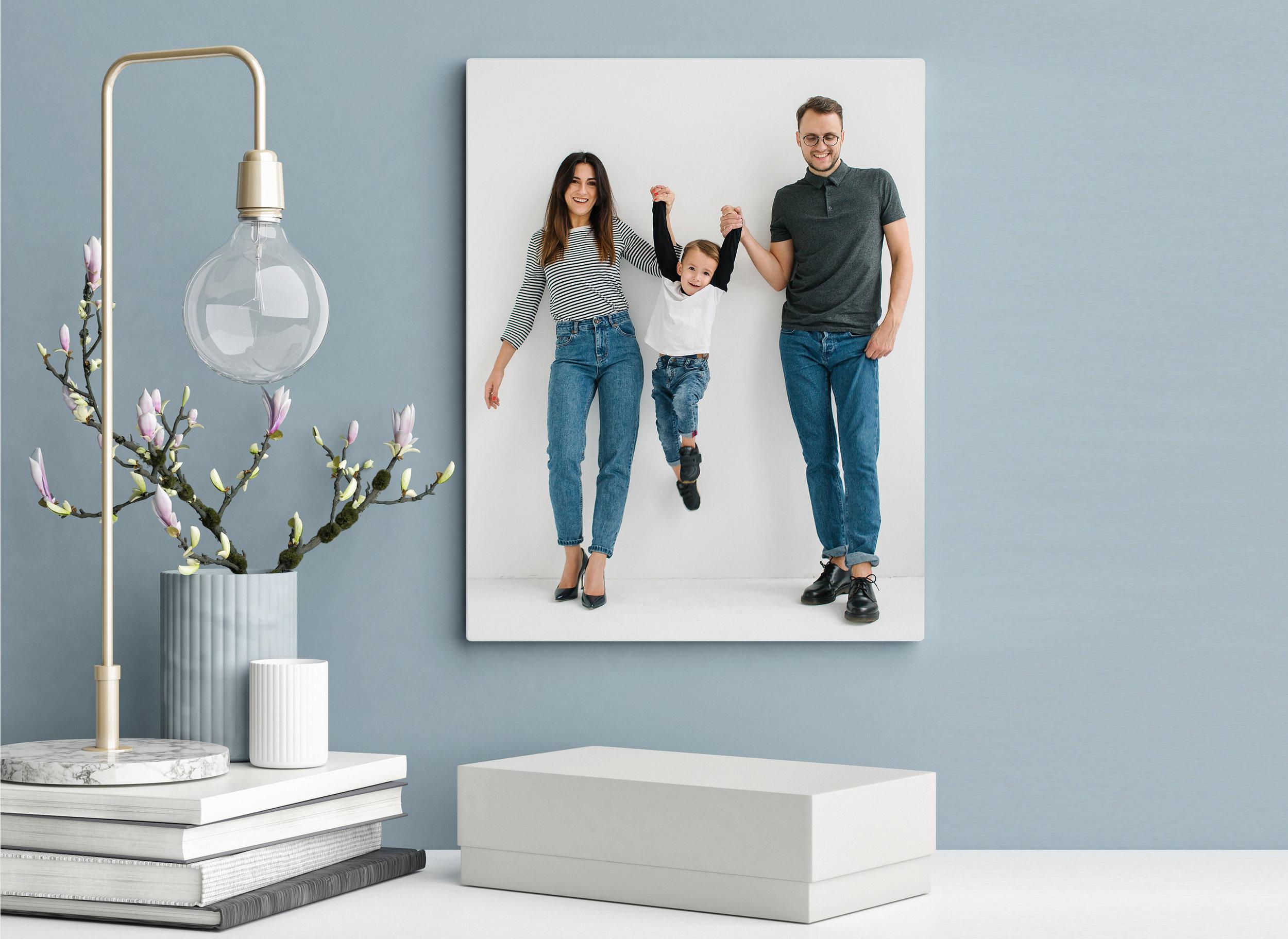 Canvas-Home-decor-10.jpg