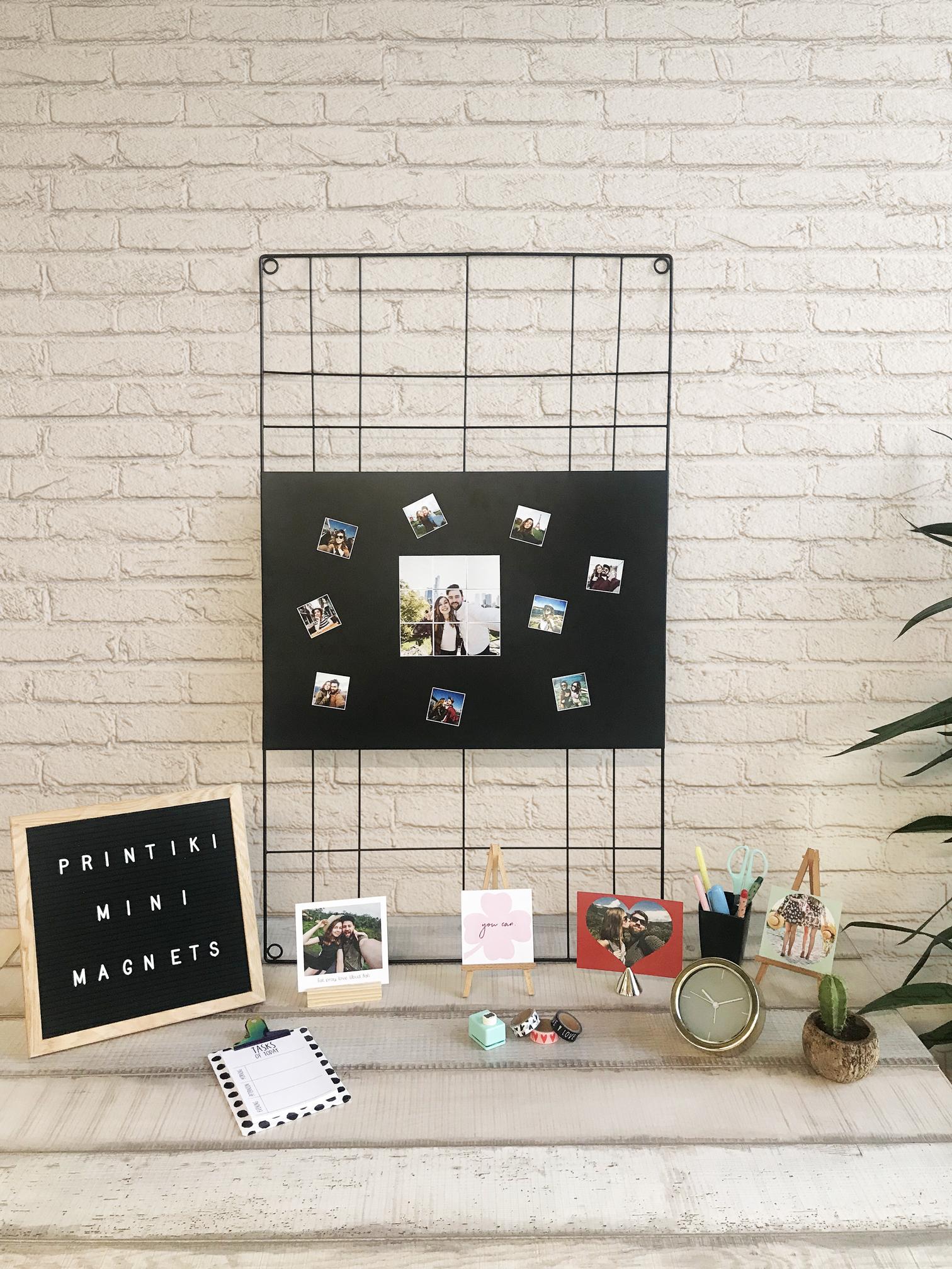 MINI-5-Magnets-Home-decor.jpg