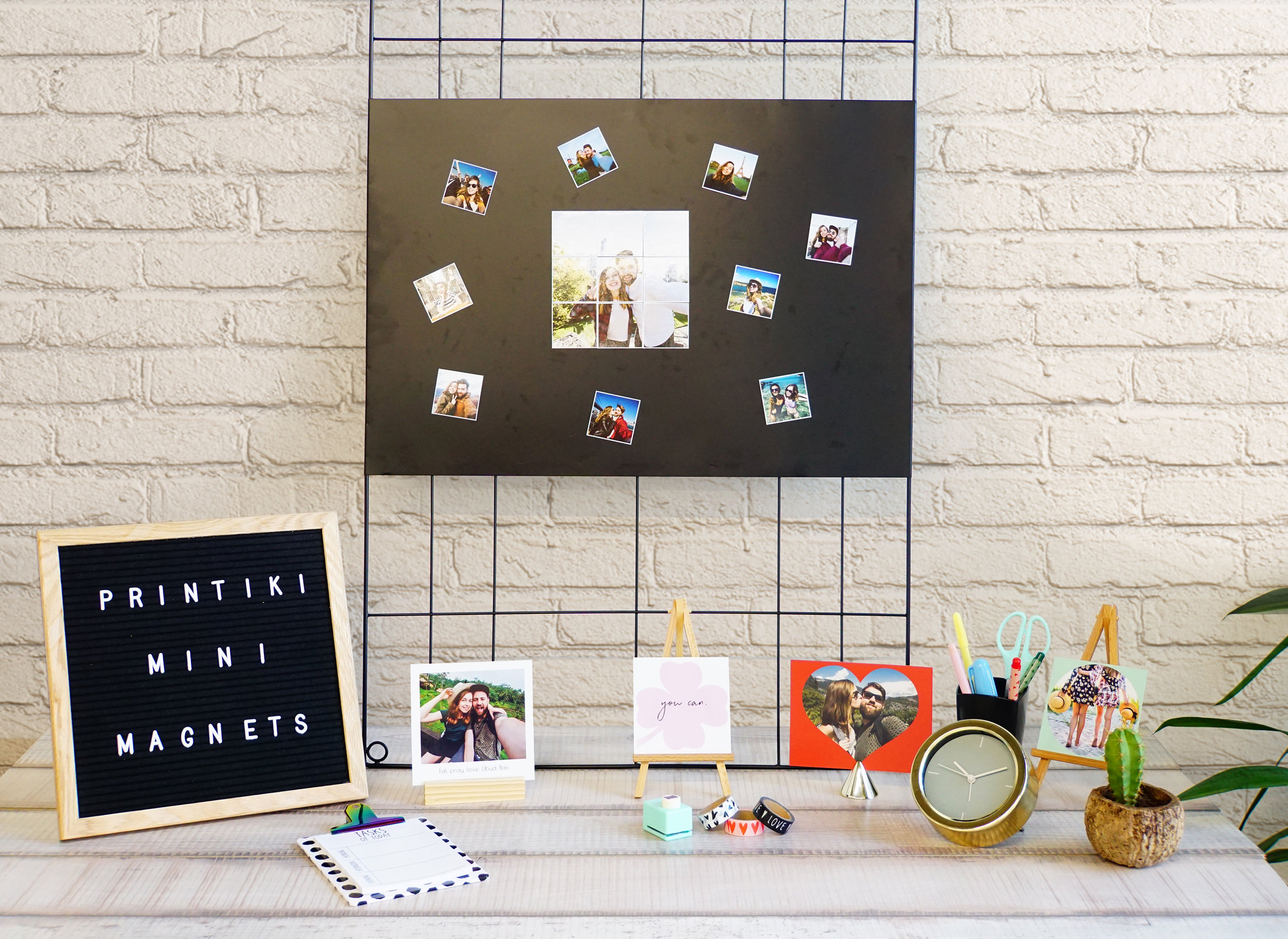 MINI-Magnets-Home-decor.jpg