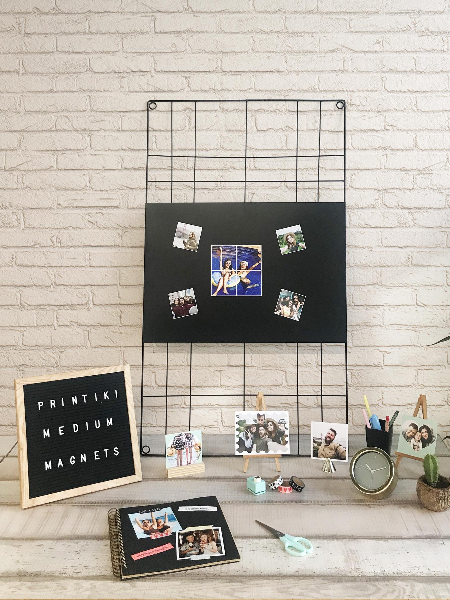 MEDIUM-4-Magnets-Home-decor.jpg