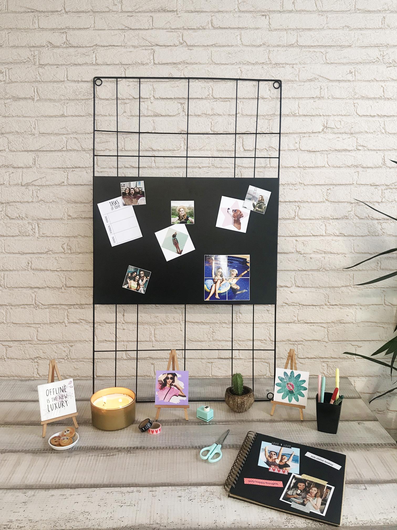 MEDIUM-3-Magnets-Home-decor.jpg