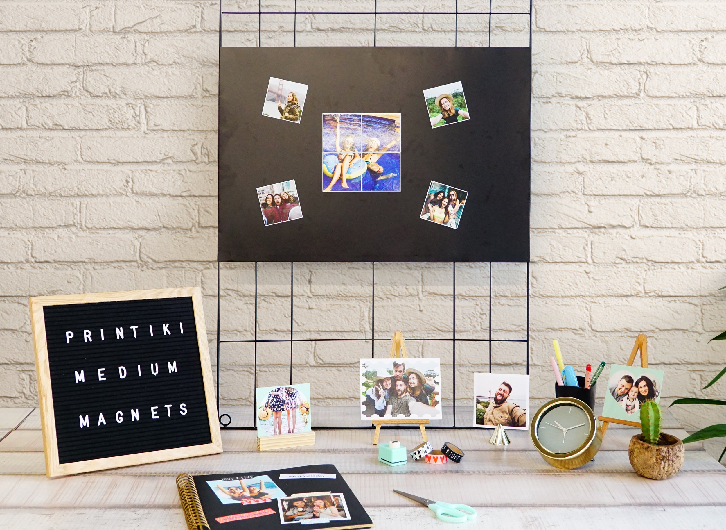 MEDIUM-Magnets-Home-decor.jpg