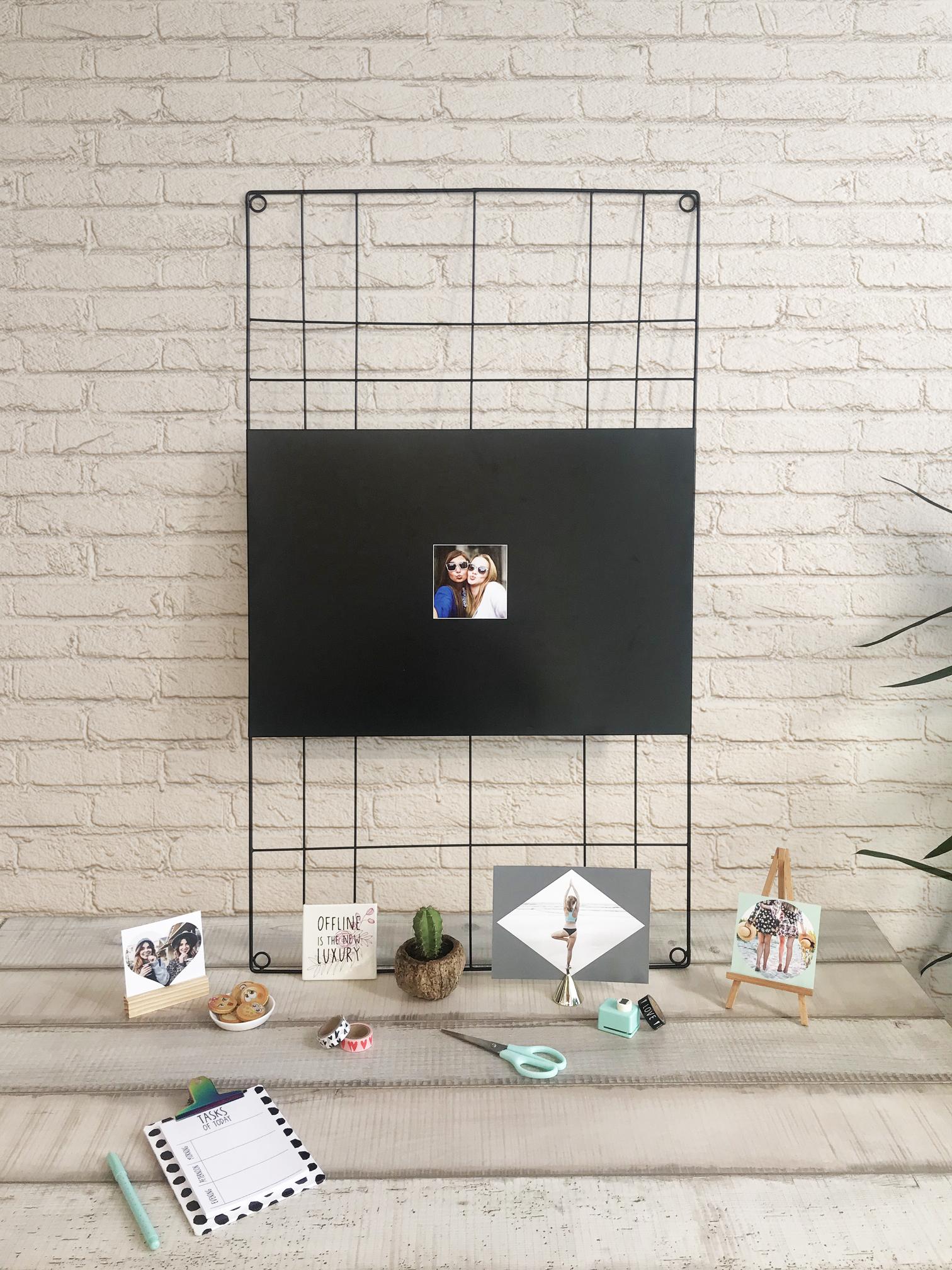 Large-3-Magnets-Home-decor.jpg