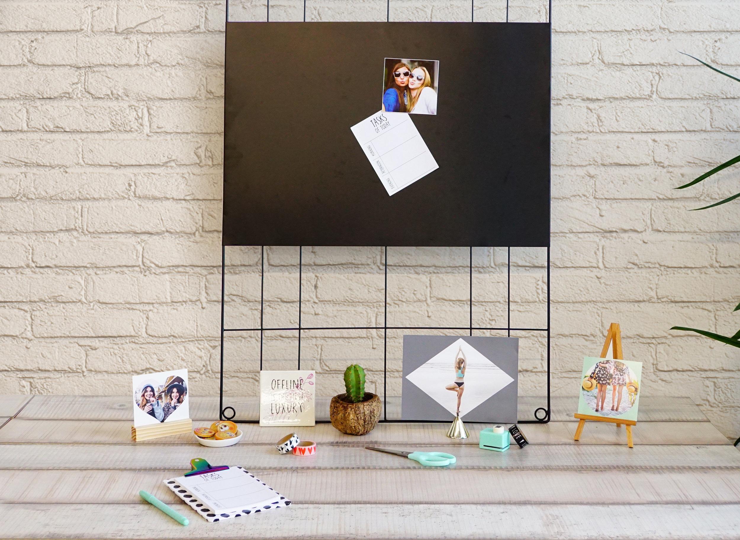 Large-2-Magnets-Home-decor.jpg