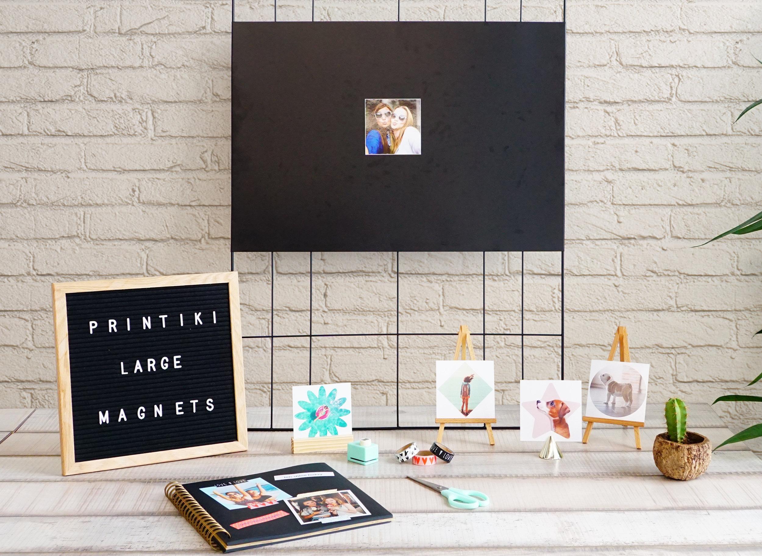 Large-Magnets-Home-decor.jpg