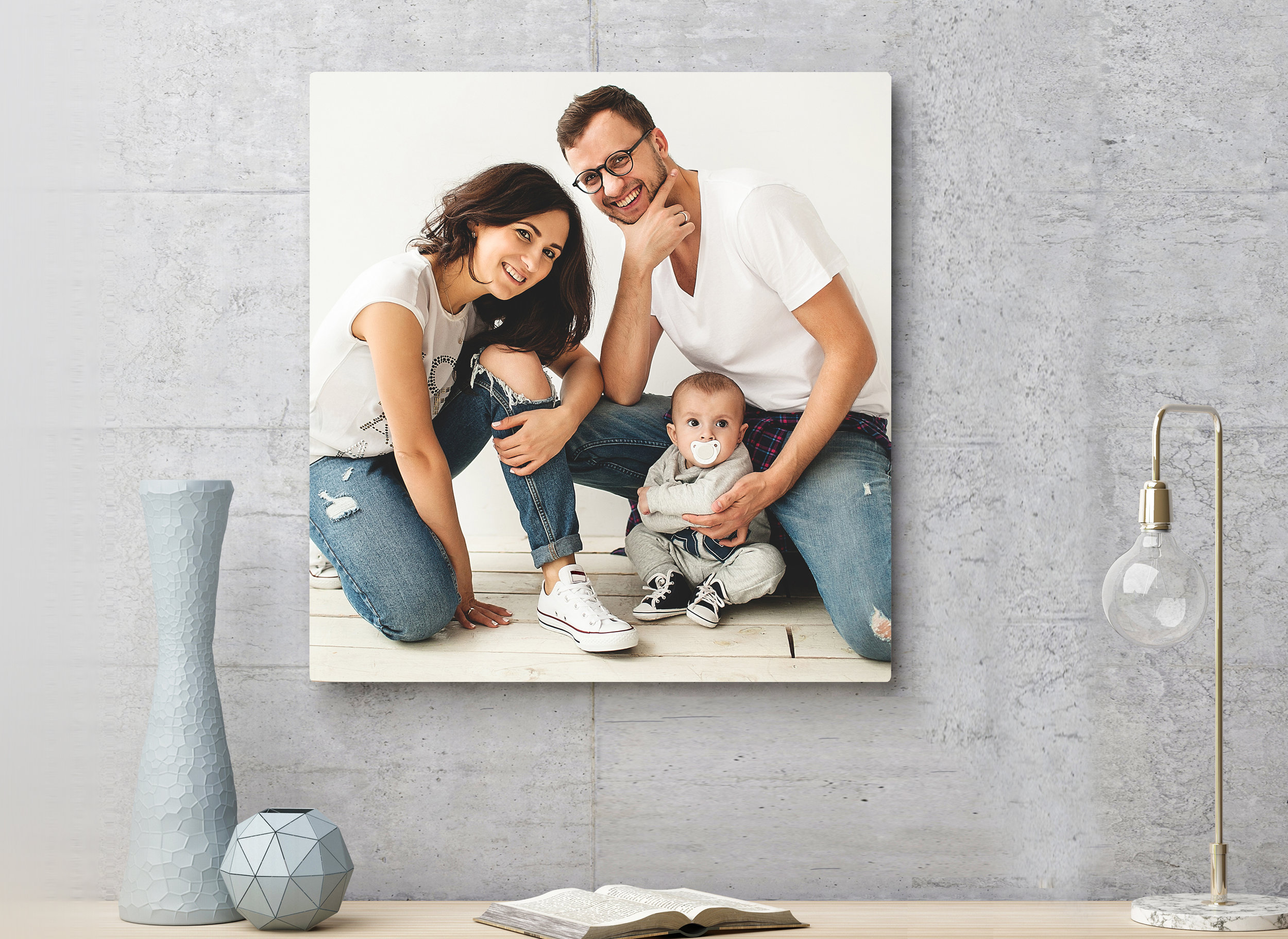 Canvas-Home-decor-13.jpg