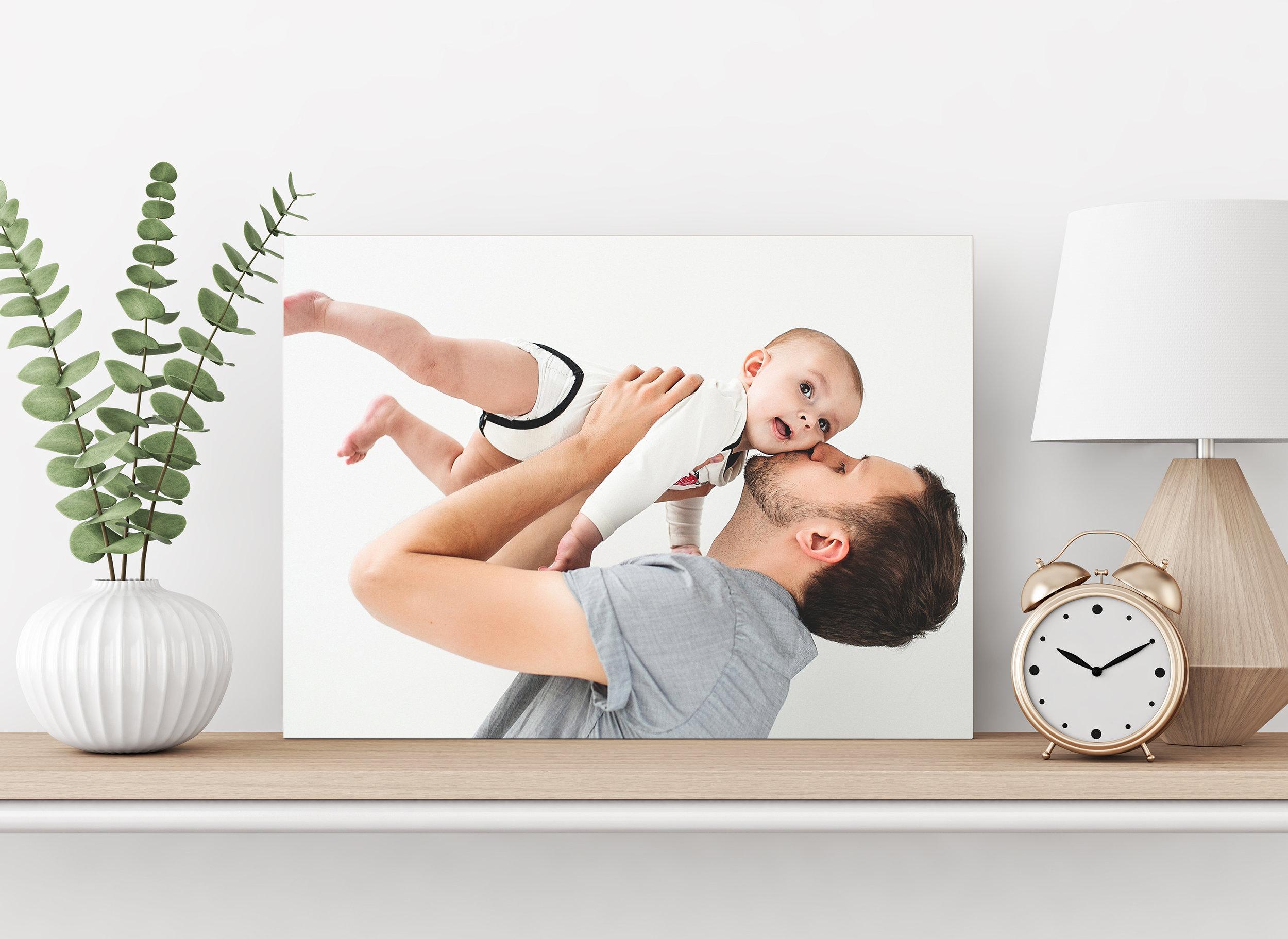 Canvas-Home-decor-15.jpg