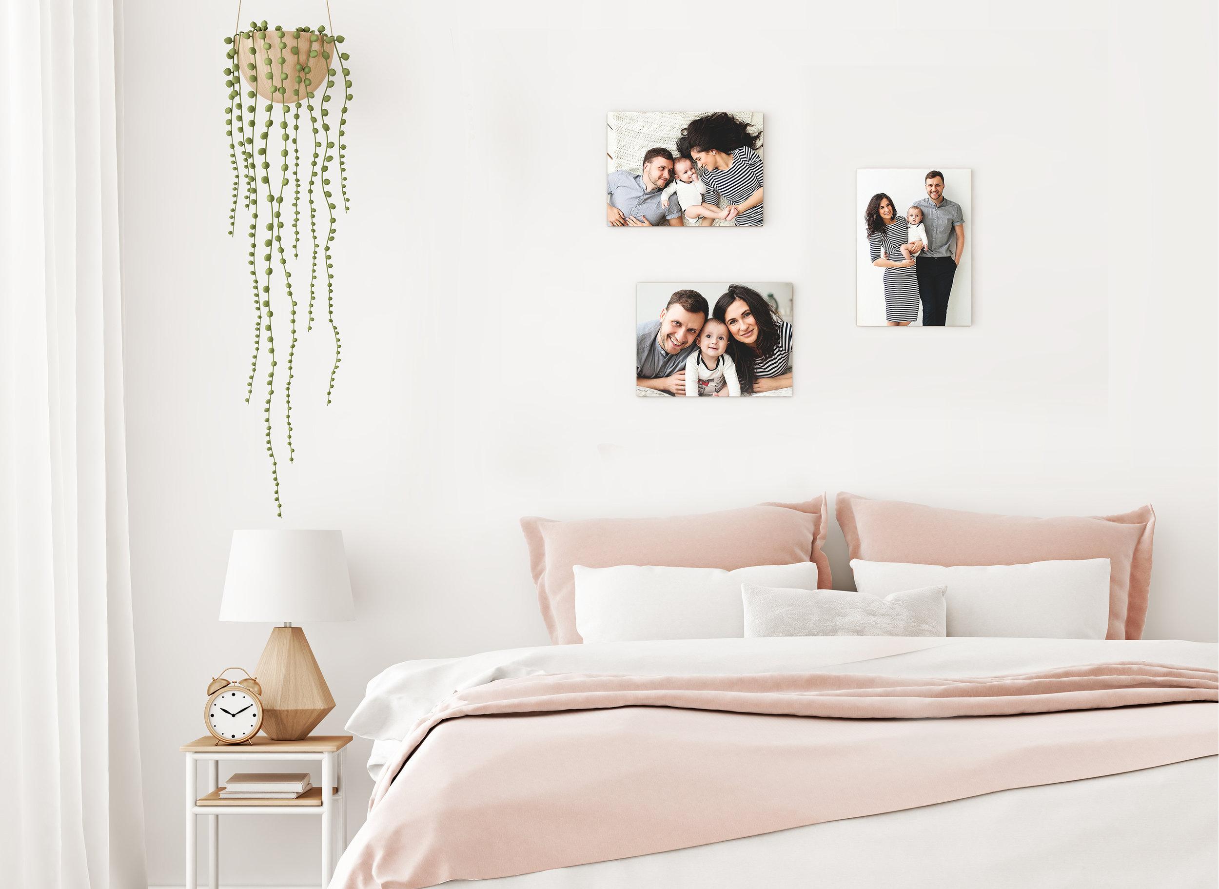 Canvas-Home-decor-17.jpg