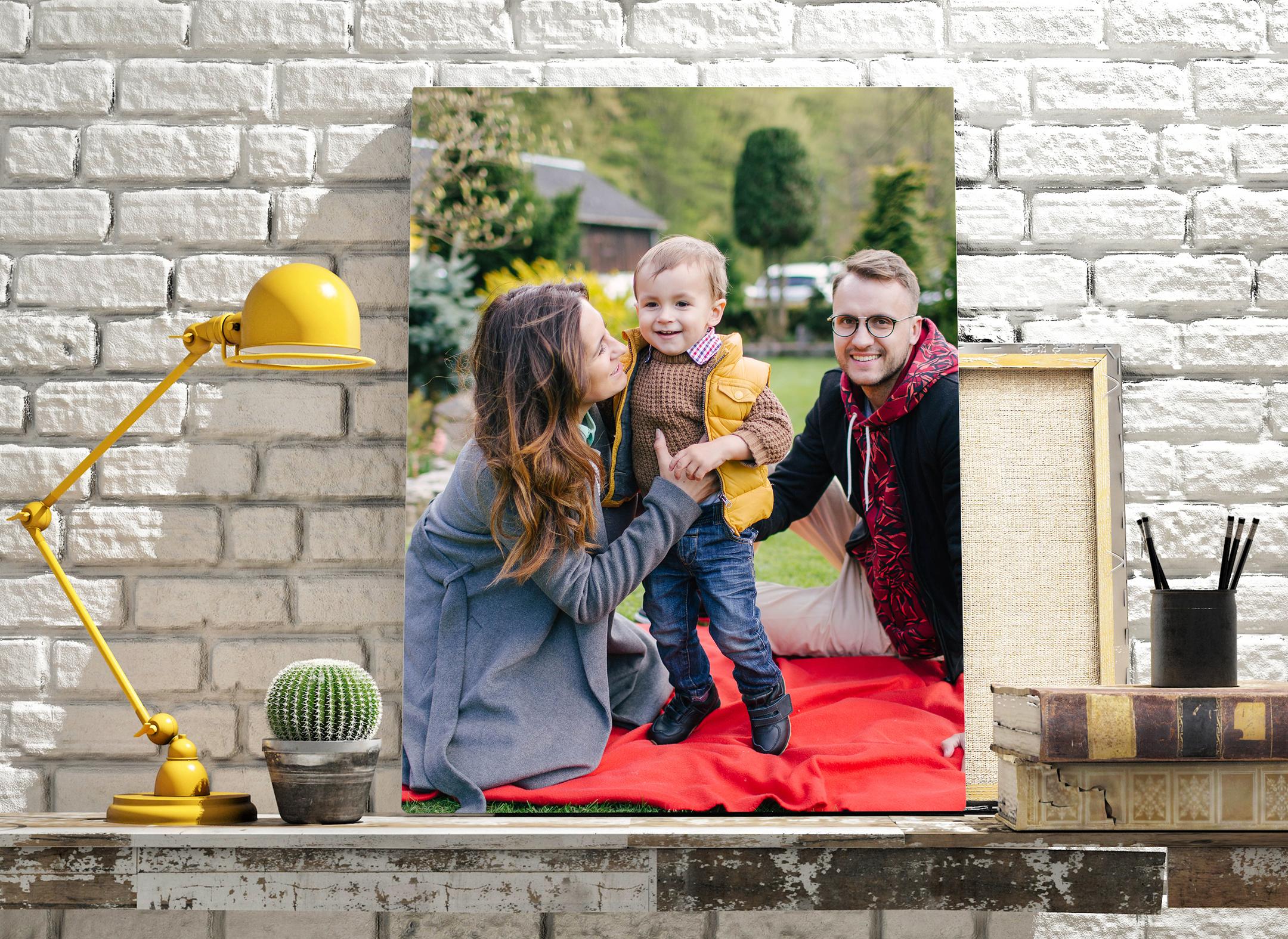 Canvas-Home-decor-22.jpg