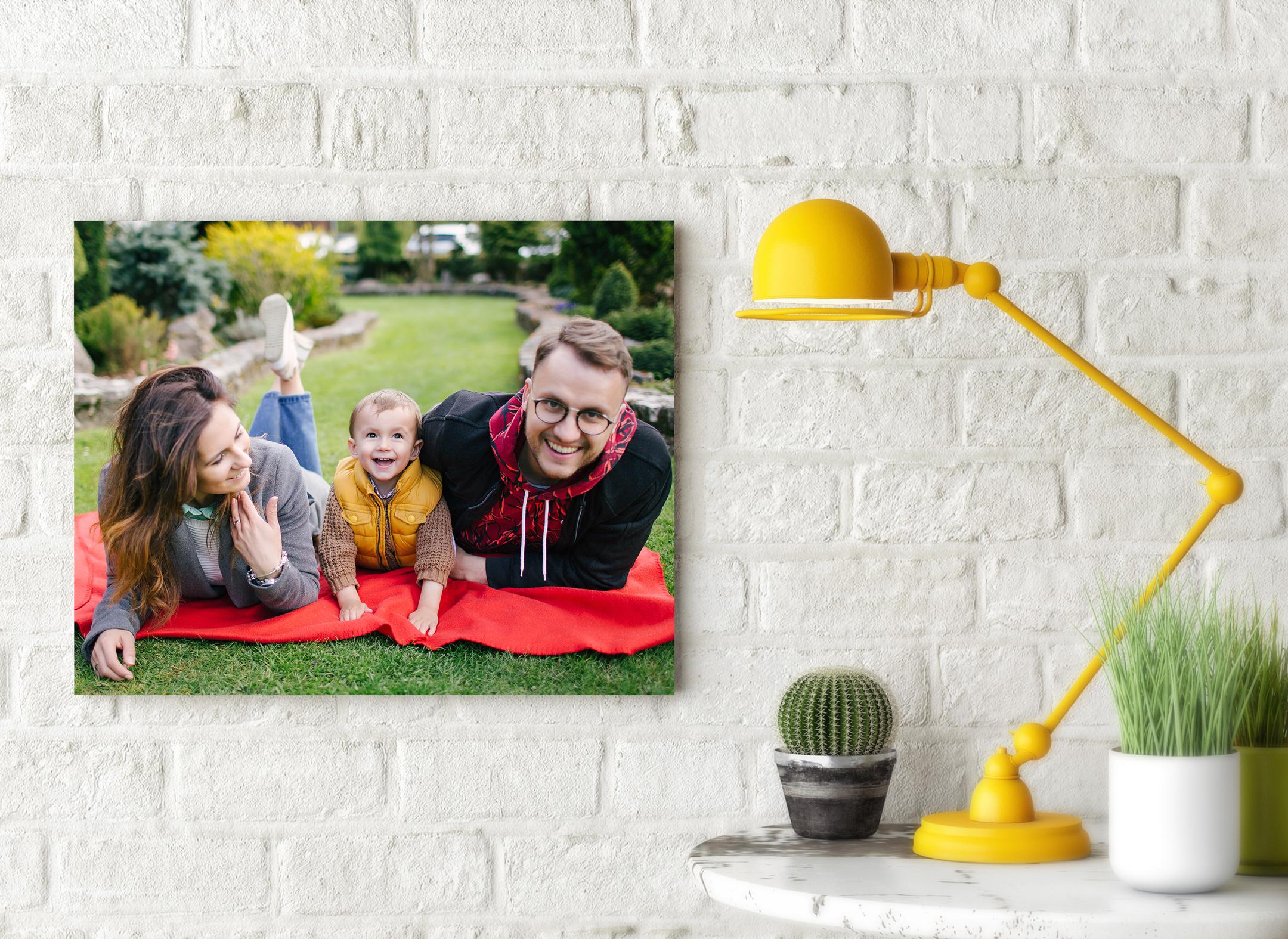 Canvas-Home-decor-23.jpg