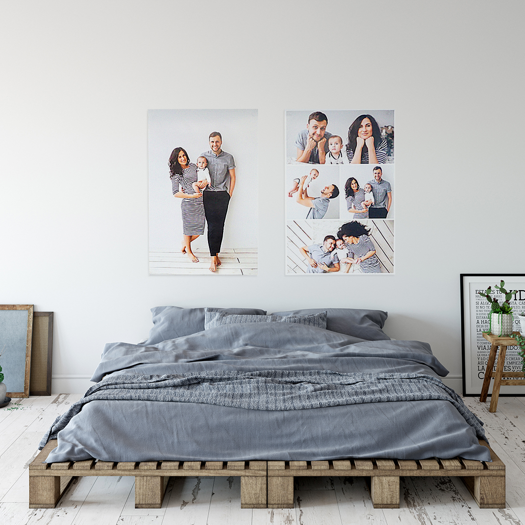 Home-Decor-7.jpg