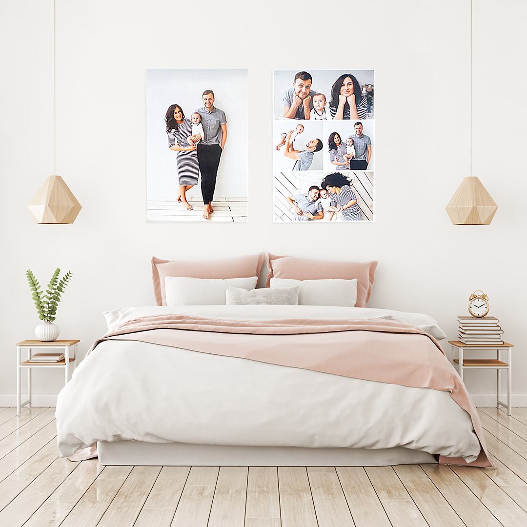 Home-Decor-4.jpg
