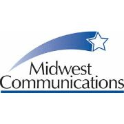 midwest-communications-squarelogo-1424077261648.png