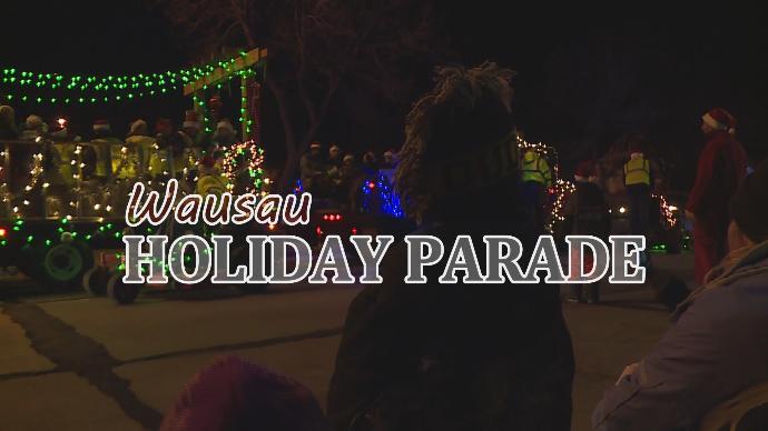 holiday+parade.png