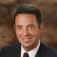 Joseph Mella - PresidentAttorney at Ruder Ware L.L.S.C.www.ruderware.com