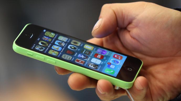 cell+phone51.jpg