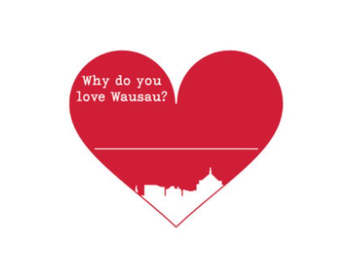 heart+of+wausau.png
