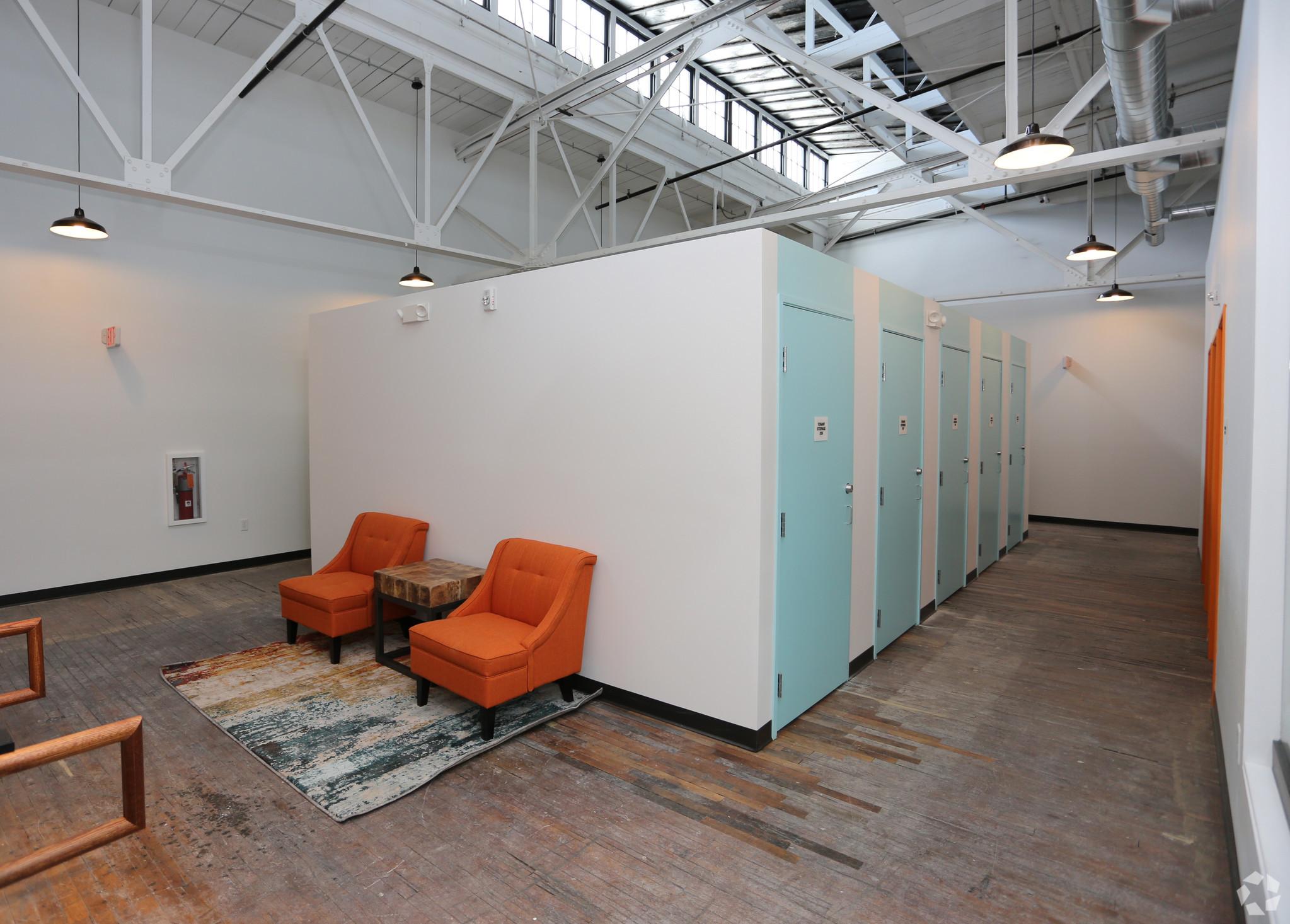 atrium-lofts-wausau-wi-community-room (1).jpg