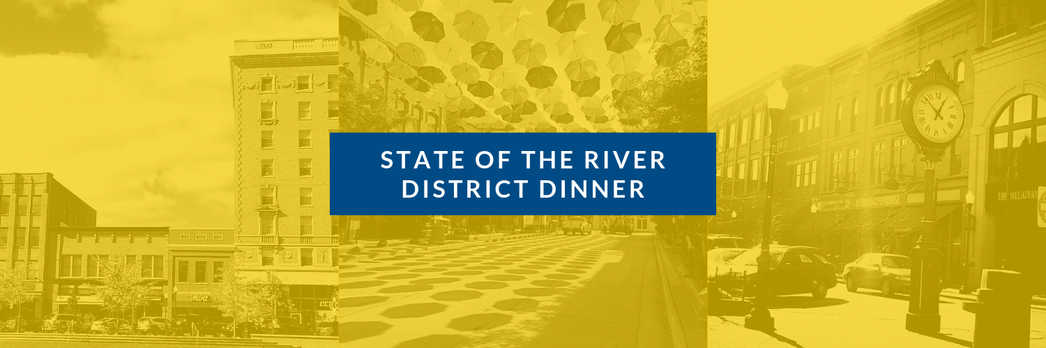 State of the river district dinner.png