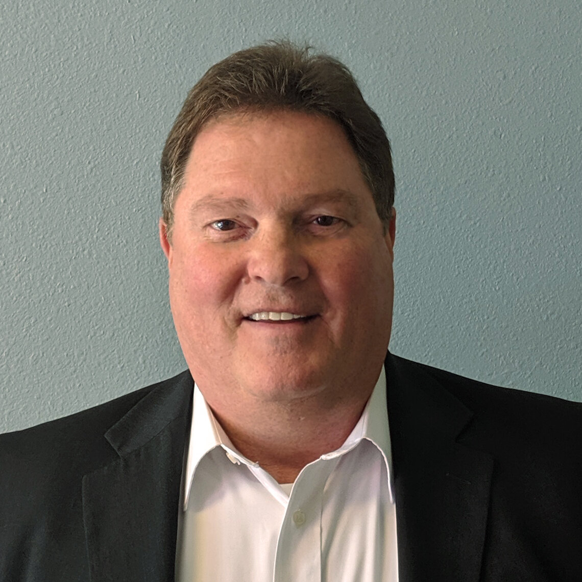 Mark Craig - General Manager of Compass Propertieswww.compassproperties.com