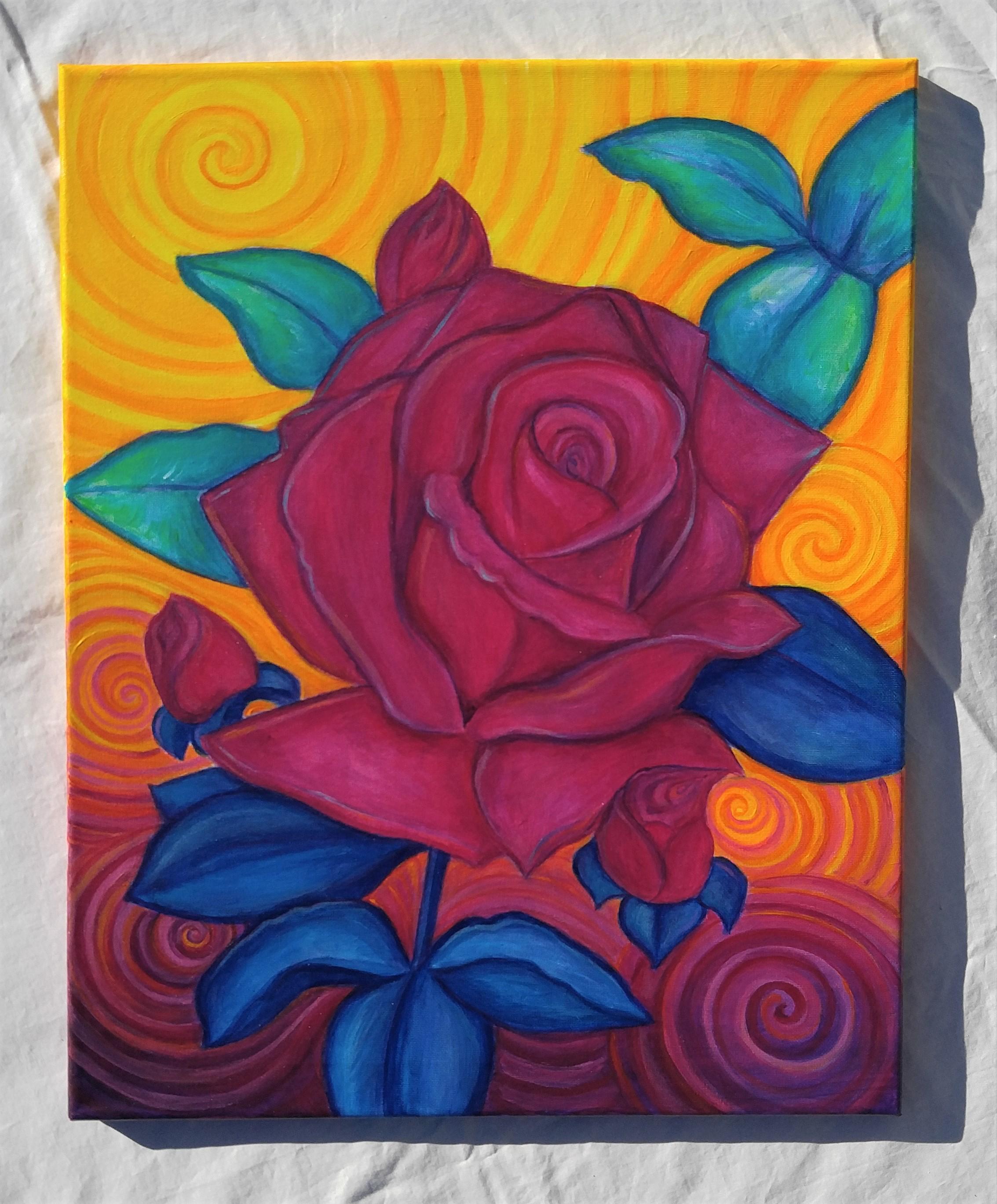rosecrop.jpg