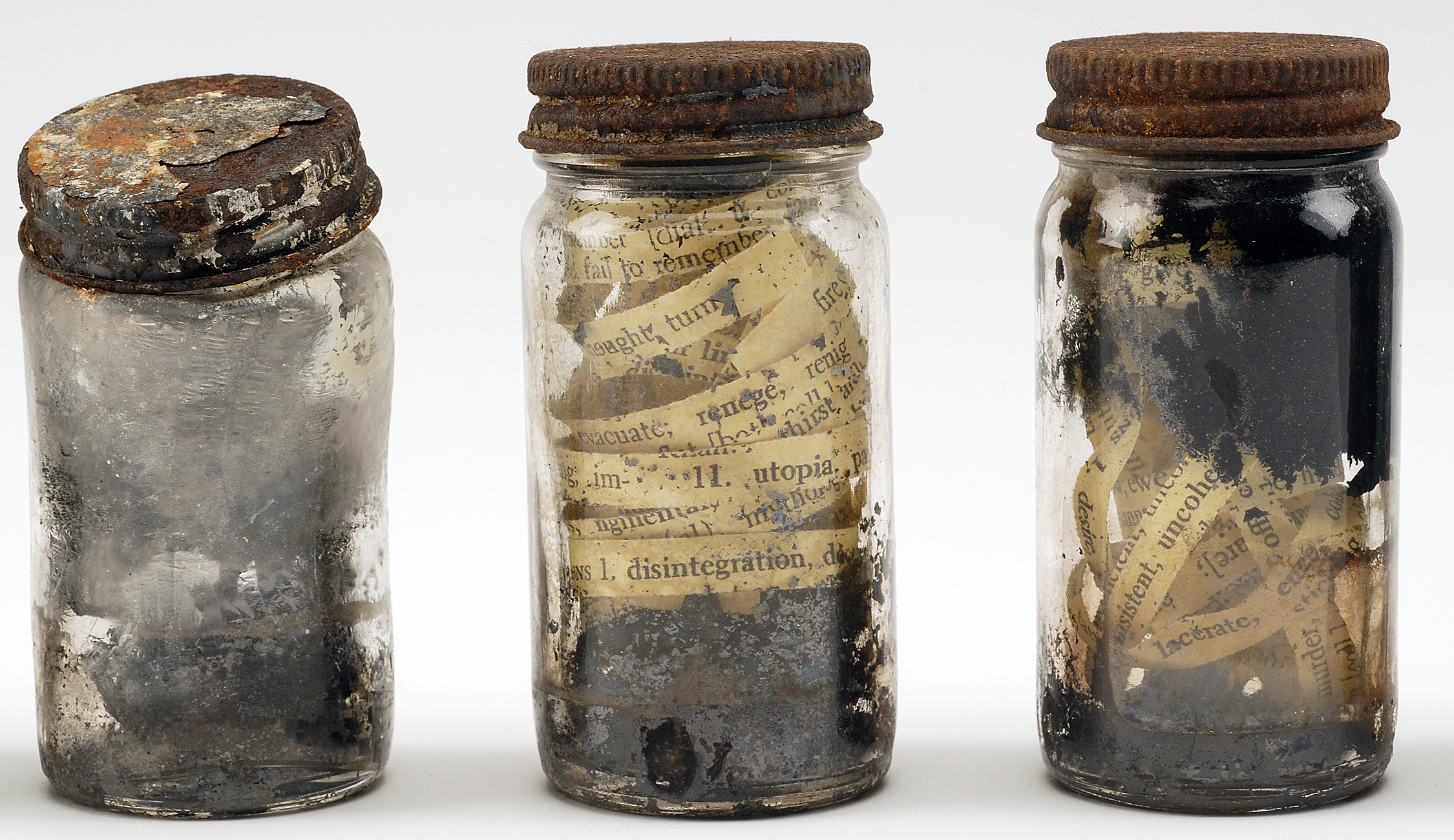 Anthony combs the ashes...Fourteen Jars 4-6.jpg